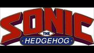 Sonic The Hedgehog (Satam) 1993 - Voice Actors