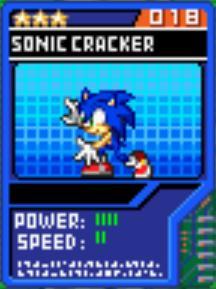 SonicCracker