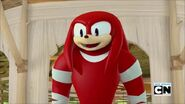 Sonic boom knuckles 06