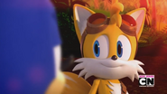 Sonic boom tails 03