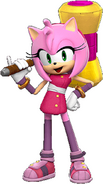 09 Amy - SB