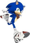 07 Sonic - SB