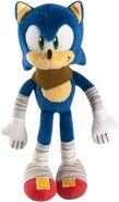 Sonic-boom-sonic-8-plush