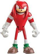 Sonic-boom-knuckles-3-figures