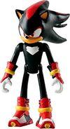 Sonic-boom-shadow-3-figures
