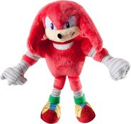 Sonic-boom-knuckles-8-plush