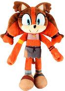 Sonic-boom-sticks-8-plush