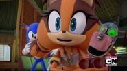 Sonic boom sticks 05