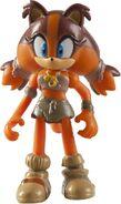 Sonic-boom-sticks-3-figures