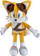 Sonic-boom-tails-8-plush