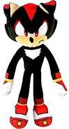 Sonic-boom-shadow-8-plush