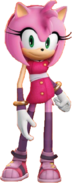 03 Amy - SB