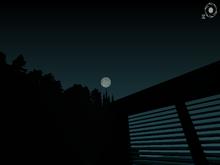 MoonOk1