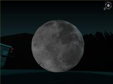 MoonOk2