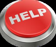 Help-153094 960 720