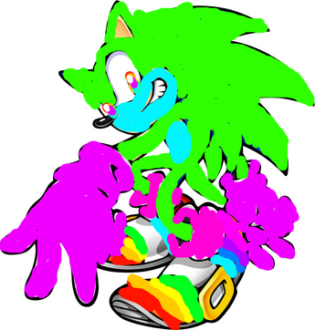 Sonic-the-Hedgehog-character-001