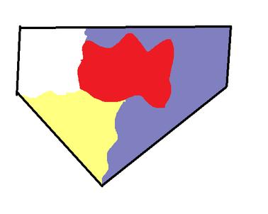 Tunic diamond Form