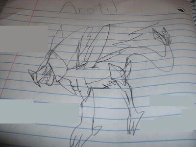 Drawings 019