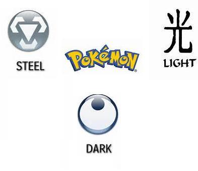 File:Pokemon dark light & Steel.jpg