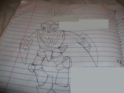 Drawings 021