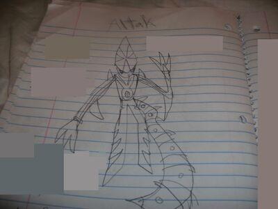 Drawings 023