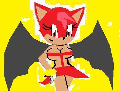File:Mariahna the bat.jpg