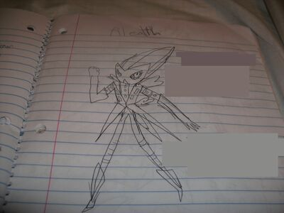 Drawings 022
