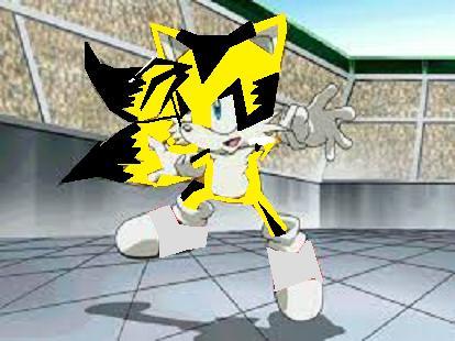 File:Edge the Fox.jpg