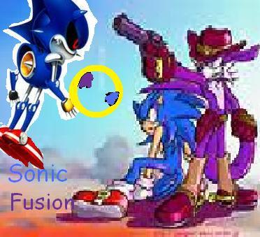 File:Sonic Fusion.jpg