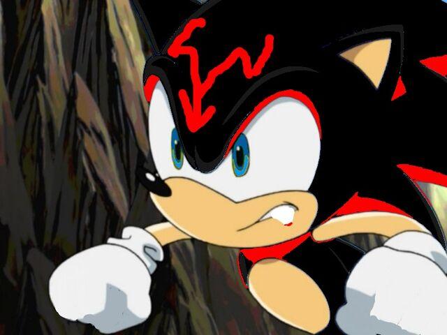File:Fist the vamphog.jpg