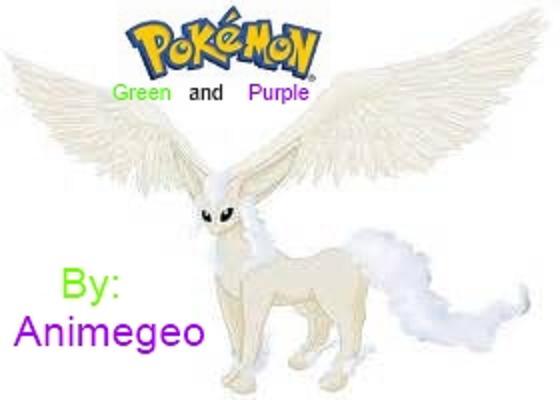 File:Pokemon Green and Purple.jpg