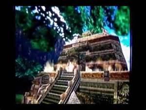File:Ancient Ruins.jpg