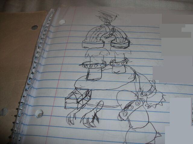 File:Drawings 017.jpg