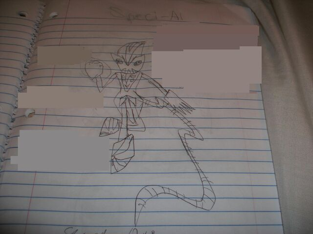 File:Drawings 024.jpg