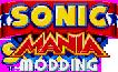 Sonic Mania Modding Wiki