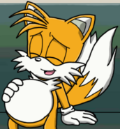 Tails wg screencap by mothman64