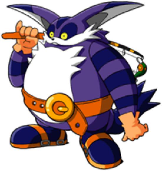 big the cat sonic pokémon uni pedia wiki fandom powered by wikia