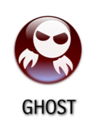 Ghost Type Symbol by falke2009