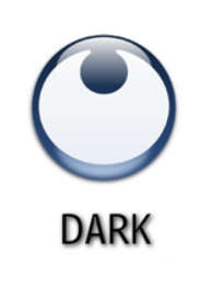 Dark Type Symbol by falke2009