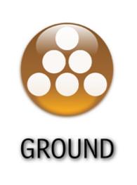 Ground Type Symbol by falke2009