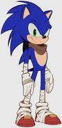 Sonic Snapshot - 13-Edit