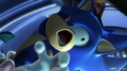 Sonic-unleashed-02-1-