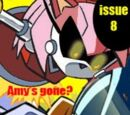 Sonic's Comic issue 8