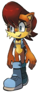 180px-Sally PNG format