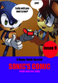 Thumbnail for version as of 20:03, October 16, 2012