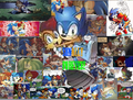 Thumbnail for version as of 15:49, December 17, 2012