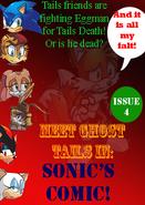 Sonic rules!issu2l;,komjop-flgogpkmo4
