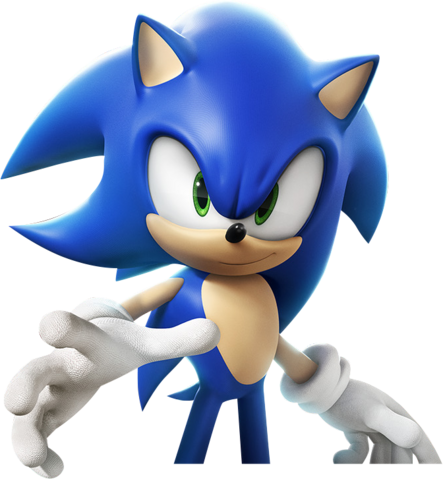 File:Sonicinwreckitralphrend.png