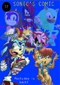 Thumbnail for version as of 20:08, October 16, 2012