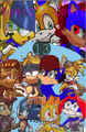 Thumbnail for version as of 20:09, October 16, 2012